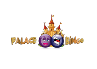 PALACE BINGO SUPPORTS NEW MANX CHARITY